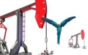 Übersetzung für die Öl- und Gasindustrie - EVS Translations