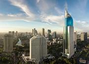 gas translation indonesia