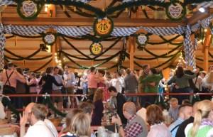 Oktoberfest - Word of the day - EVS Translations