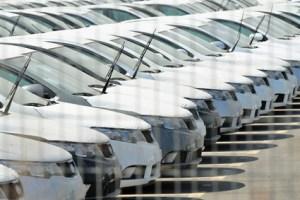 Multilingual Automobile Translation - EVS Translations