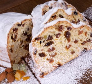 Stollen – Word of the day - EVS Translations