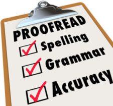 proces redaktirane ezikov prevod