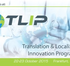 EVS Translations TLIP Banner