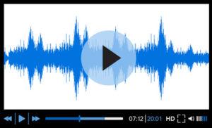 EVS Translations video  XS