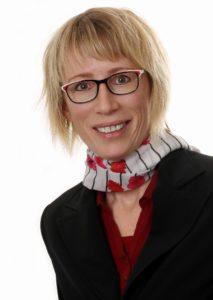Un día en la vida de Sonja Obrist, nuestra responsable de RR. HH.