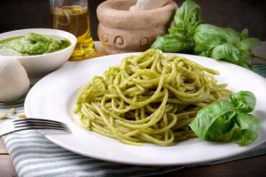 Pesto – Word of the day - EVS Translations