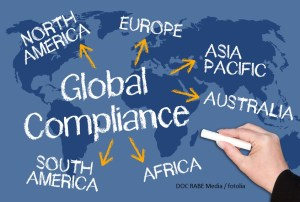 The Challenge of Compliance Translations – Why Professional Support Pays off - EVS Translations