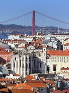 Die portugiesische Sprache – Vergangenheit und Zukunft - EVS Translations