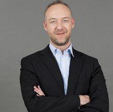 """Сигурност на данните - Ян Крюгер, ръководител на отдел """"Маркетинг"""" в DARZ GmbH"""