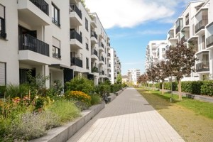 Condominium – Word of the day - EVS Translations