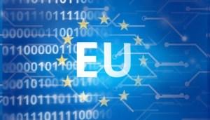 Einhaltung der EU-Datenschutz-Grundverordnung - EVS Translations