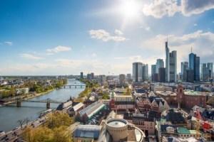 Das neue Finanzzentrum der EU – Von der Themse an den Main? EVS Translations