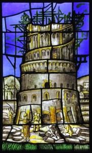 Съвременната Вавилонска кула: преводачески услуги за мегапроекти