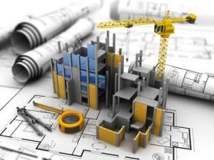 EVS Translations подпомага бъдещето на строителния и бизнеса с недвижими имоти чрез цялостен спектър от езикови услуги от един източник