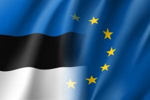 La présidence estonienne arrive à un moment crucial en Europe - EVS Translations