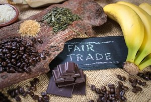Fair Trade – Word of the day - EVS Translations