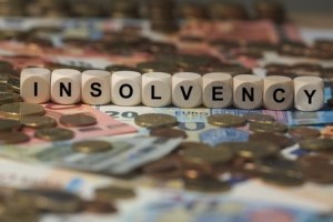Insolvency – Word of the day - EVS Translations