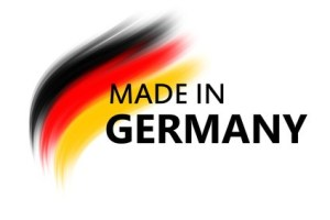 Made in Germany – Mot du jour - EVS Translations