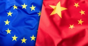 Chinese Takeovers in Strategic European Sectors - EVS Translations