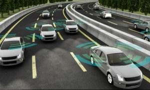 EU Automotive Industry - EVS Translations