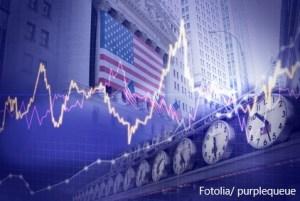Дау-Джоунс / Dow-Jones – Дума на деня – EVS Translations