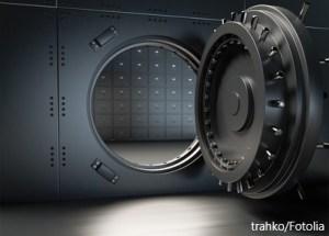 data security EVS Translations L  XS