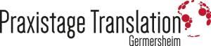 Praxistage Germersheim mit EVS Translations