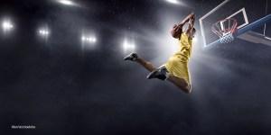 Масовият спорт като боксофис хит – спортни преводи за разширяване на присъствието в азиатските страни
