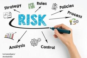 Управление на риска и информационна сигурност в преводаческите процеси