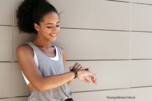 Fitness Tracker – Word of the day - EVS Translations