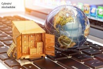 Електронна търговия / E-Commerce – Дума на деня – EVS Translations