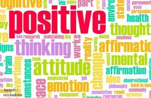 Optimismus – Wort des Tages – EVS Translations