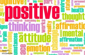 Optimism – Word of the day – EVS Translations