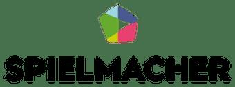 Spielmacher Conference 2019