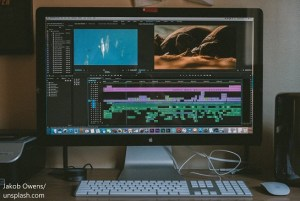 How Subtitles for Videos Are Created - EVS Translations