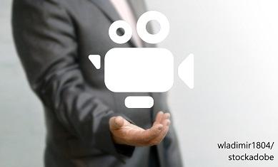 Видео записи за корпоративно обучение - EVS Translations