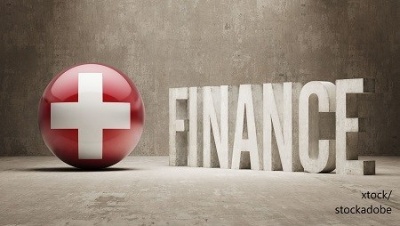 IFRS, Swiss GAAP FER, OG? Financial Translations for Switzerland