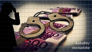 Wirtschaftskriminalität in Unternehmen und die Notwendigkeit von Compliance und Kommunikation