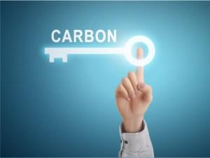 Търговия с емисии / Emission Trading – Дума на деня - EVS Translations