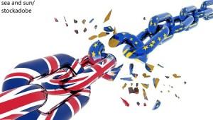 Брекзайъти / Brexiety – Дума на деня – EVS Translations