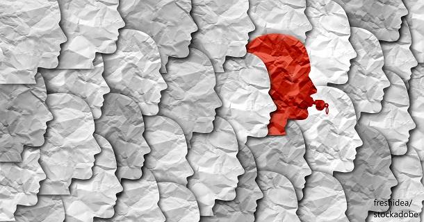 Whistleblower unternehmens- und konzernweit schützen – auch im Ausland: Was die neue EU-Richtlinie bedeutet