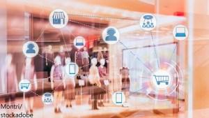 Omnichannel-Marketing – Wort des Tages – EVS Translations