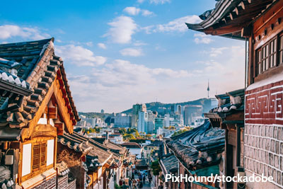 Регулаторни преводи за клиенти от Южна Корея – EVS Translations