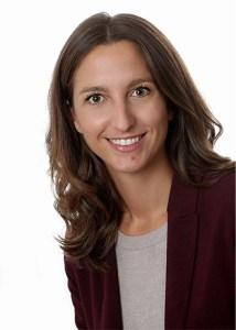 Marta, Head of Translation Technology bei EVS Translations, erklärt, warum Übersetzungen nicht ohne Technologie auskommen