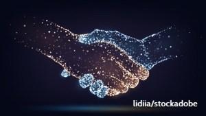 Smart Contract – Wort des Tages – EVS Translations
