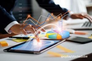 Цифрово годишно отчитане – Корпоративна комуникация, обърната към бъдещето