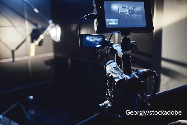 Видеография / Videography – Дума на деня – EVS Translations
