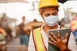 An EHS Workplace App Translation for a Multinational Company Highlights the Global Drive for Digital Transformation