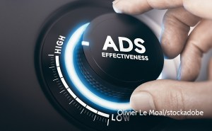 Cross Media Advertising – Word of the day – EVS Translations