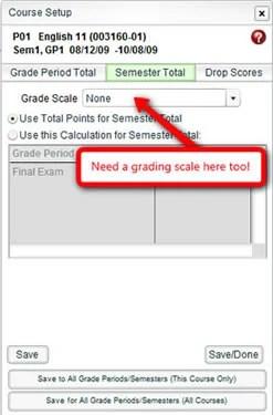 course-setup-grading-scale02